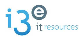 I3e Resources